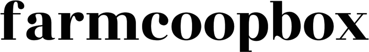 farmcoopbox