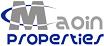 Maoin Properties